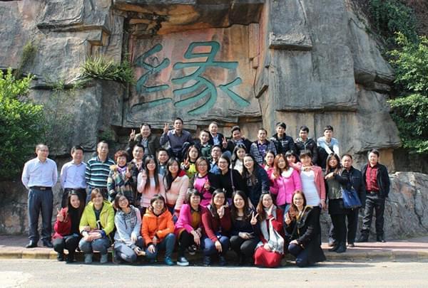 Team Travel (1)