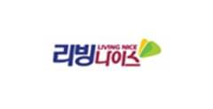 Clients Logo4