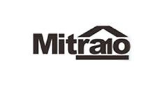 Mitraio