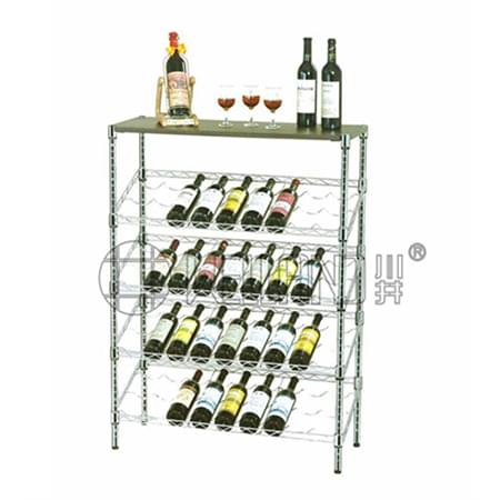Wire Rack 产品搜索 Changsheng